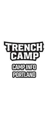 Trench Camp Portland