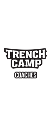 Trench Camp Coaches