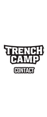 Trench Camp Contact