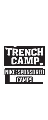 Nike-Sponsored Camps
