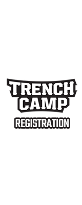Trench Camp Registration